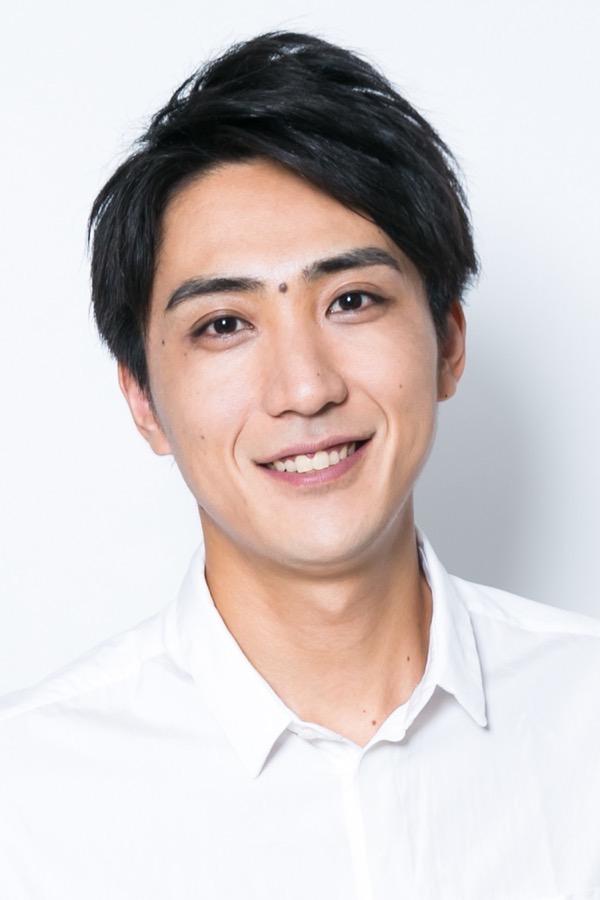 吉川 大士郎